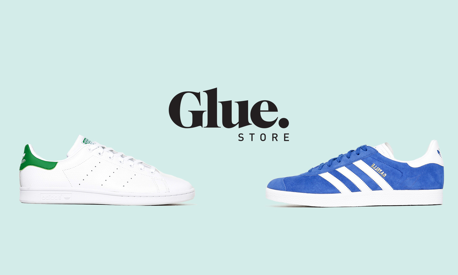 Save Up to 30% on Glue Store