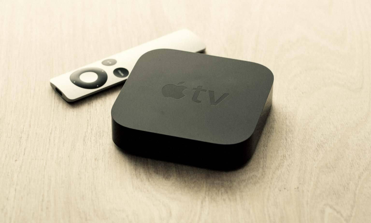 gebrauchte apple produkte bei ebay entdecken ebay. Black Bedroom Furniture Sets. Home Design Ideas