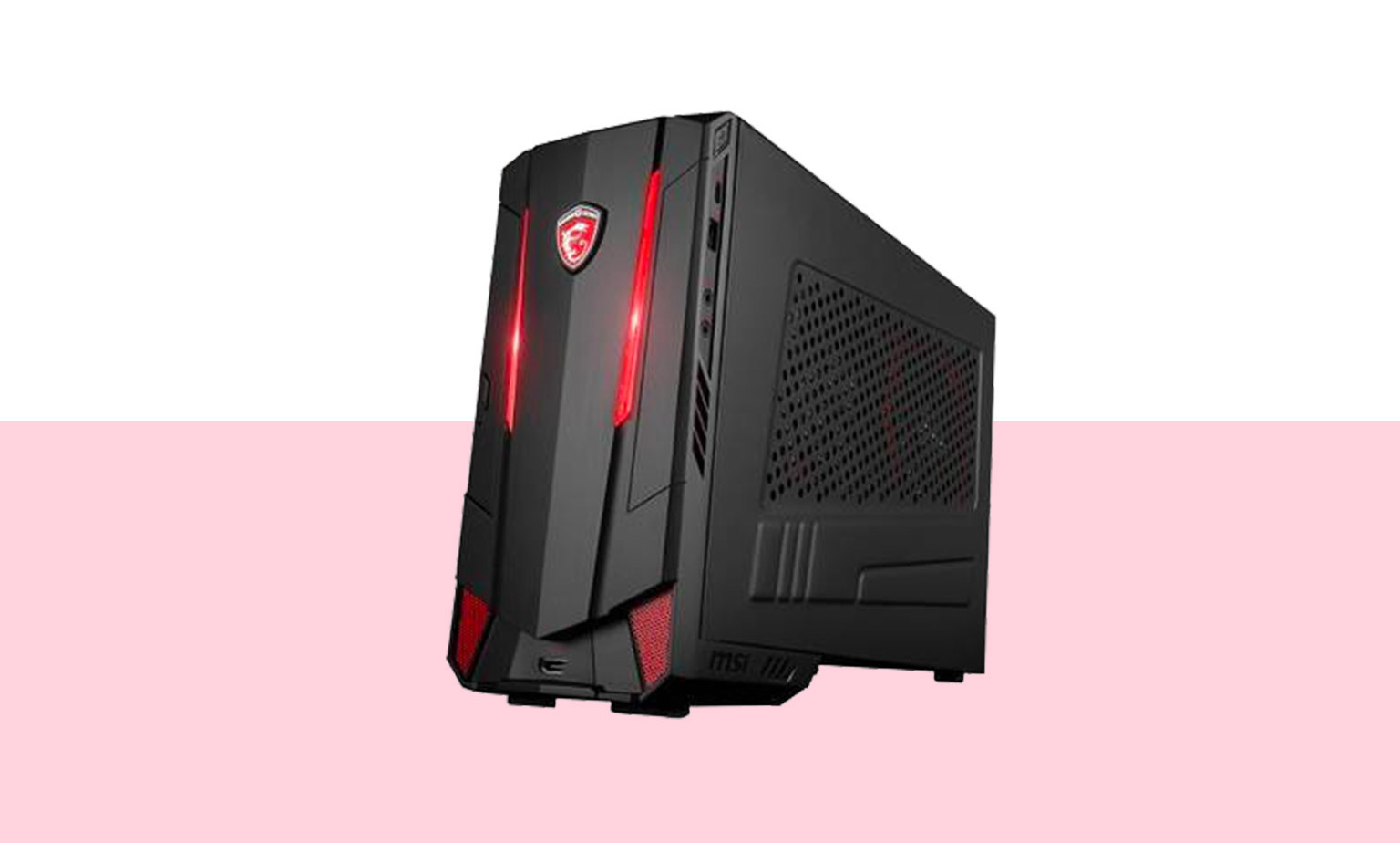 15% off Desktops