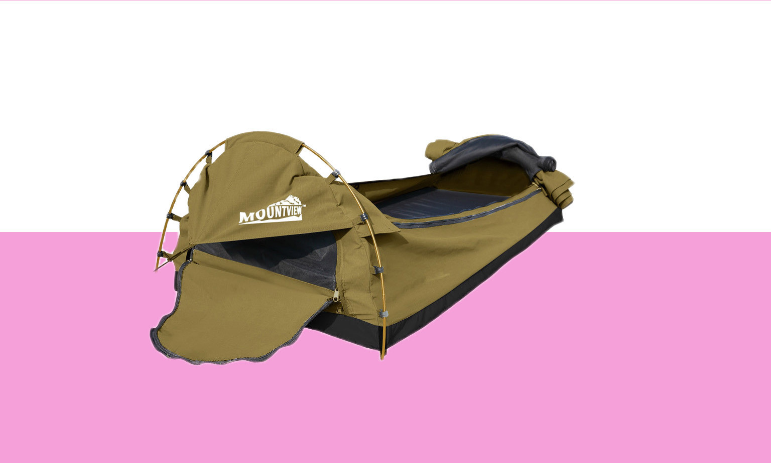 20% off* Outdoors