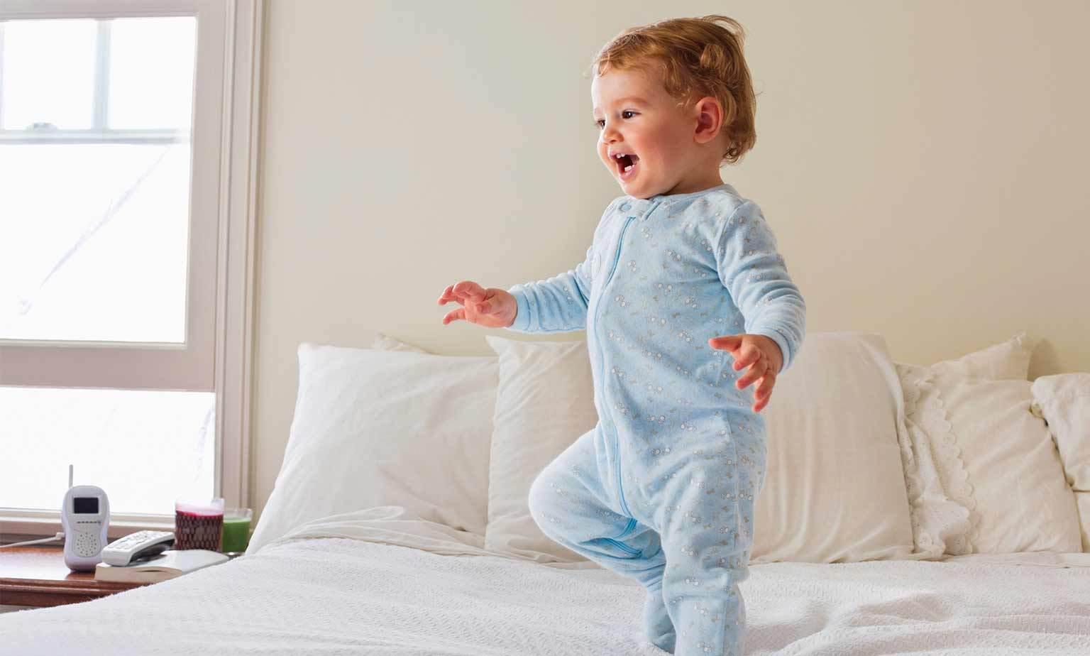 san francisco dd76b d79ed Gebrauchte Babyangebote jetzt auswählen | eBay