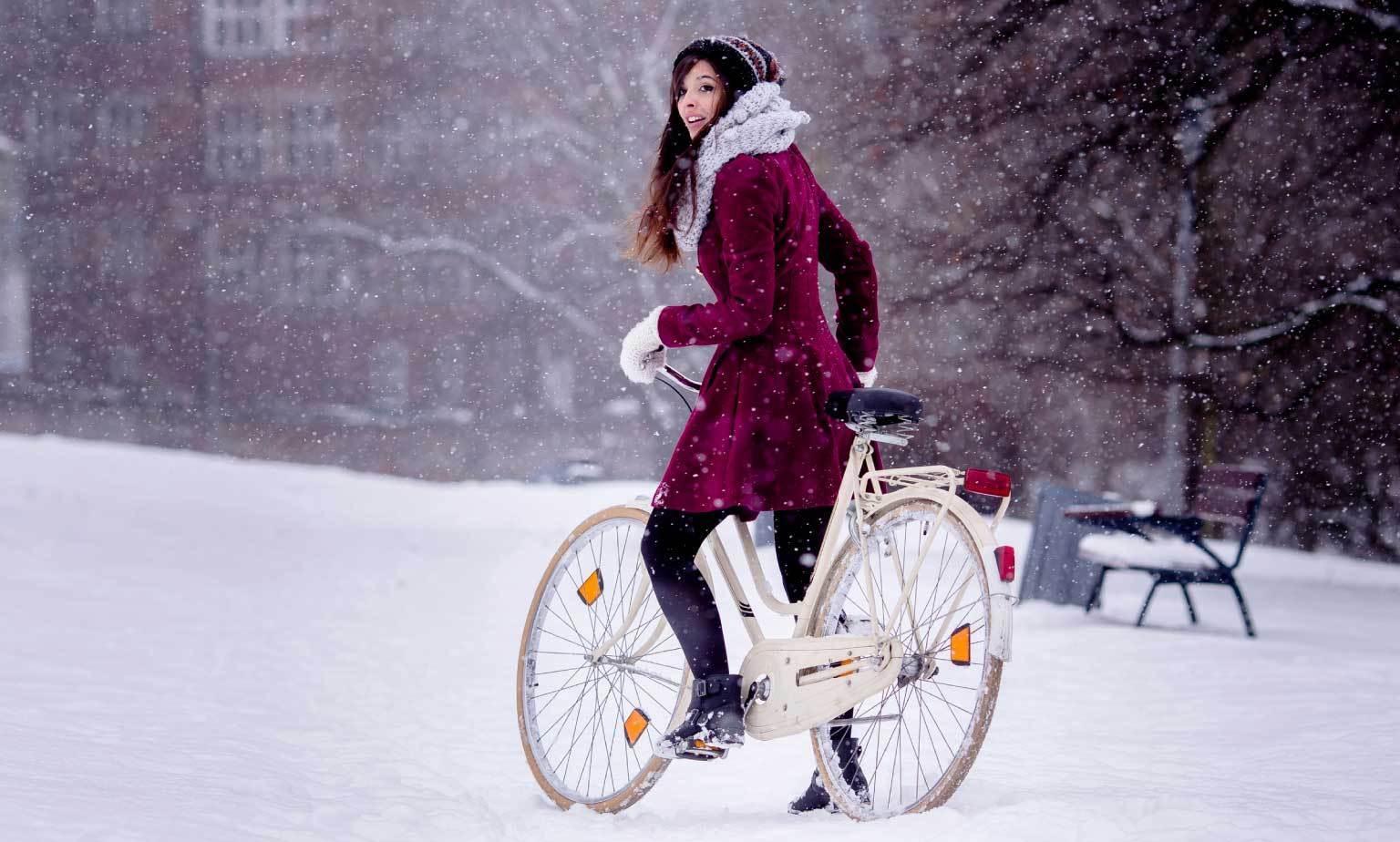 Bicicletas a partir de 100 €