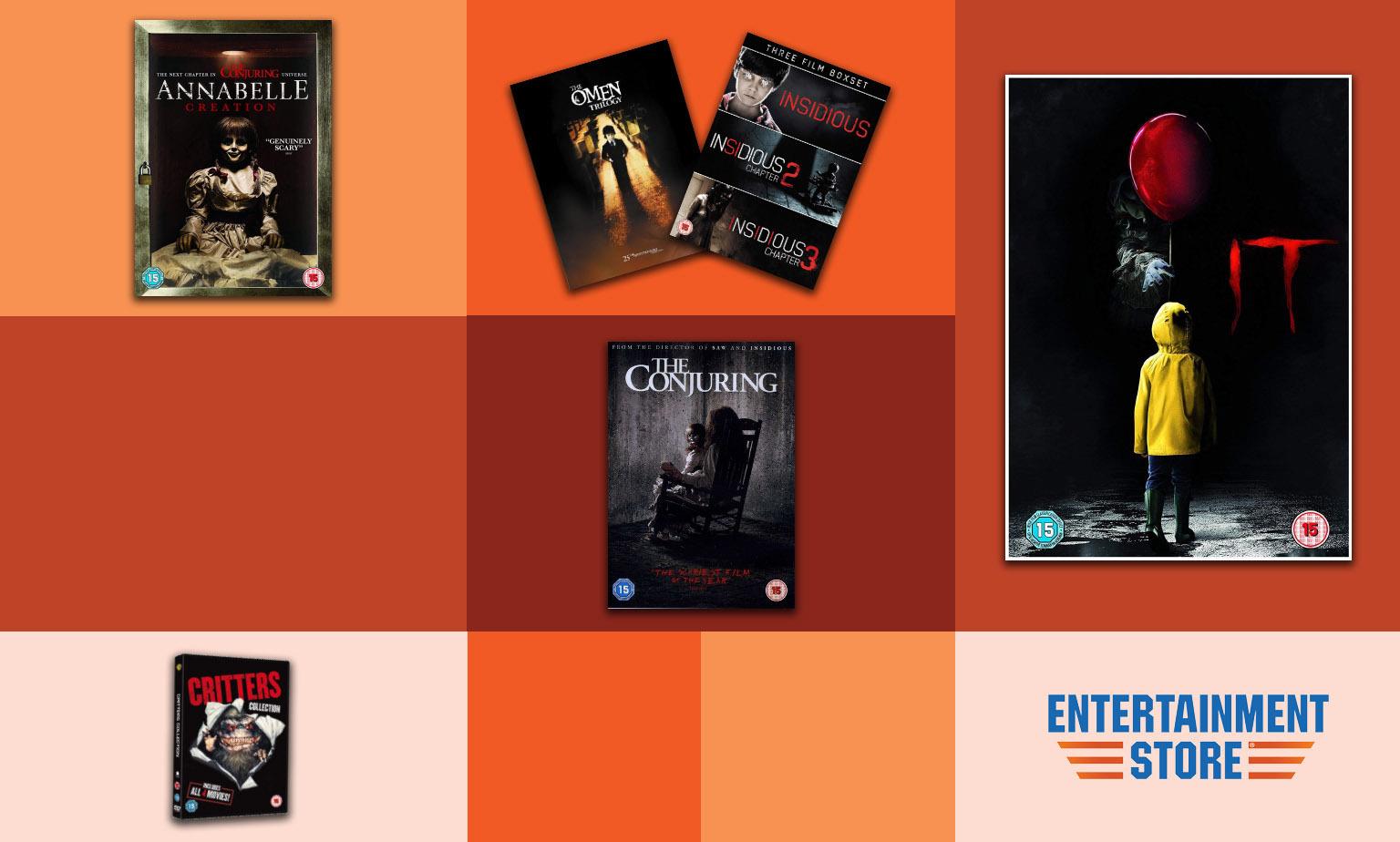 entertainment shop | ebay books, dvd & blu-ray, cd & vinyl and video
