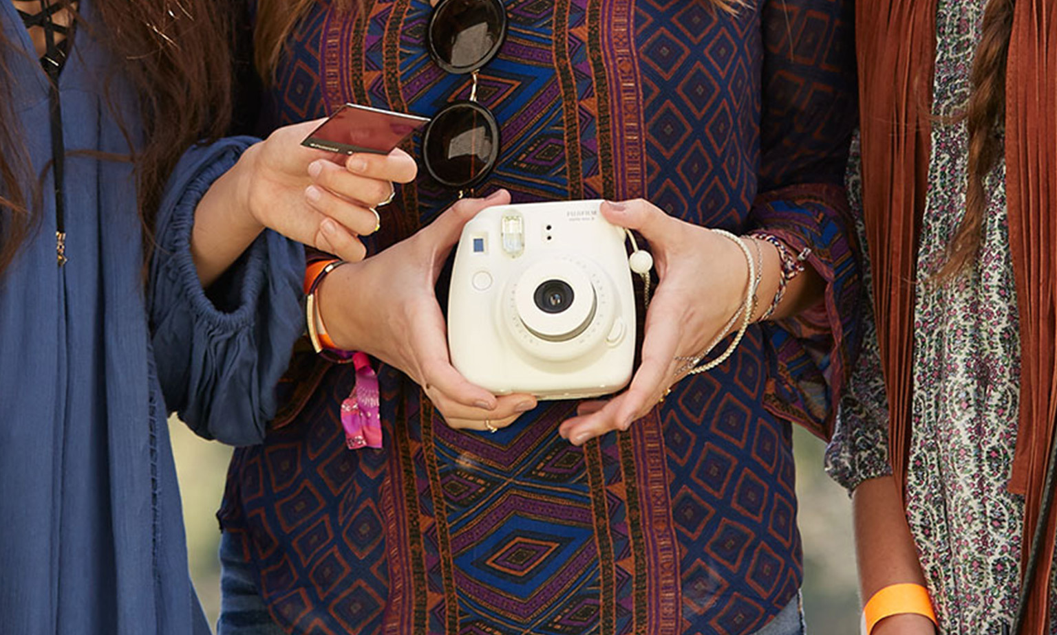 Click here to shop instant cameras