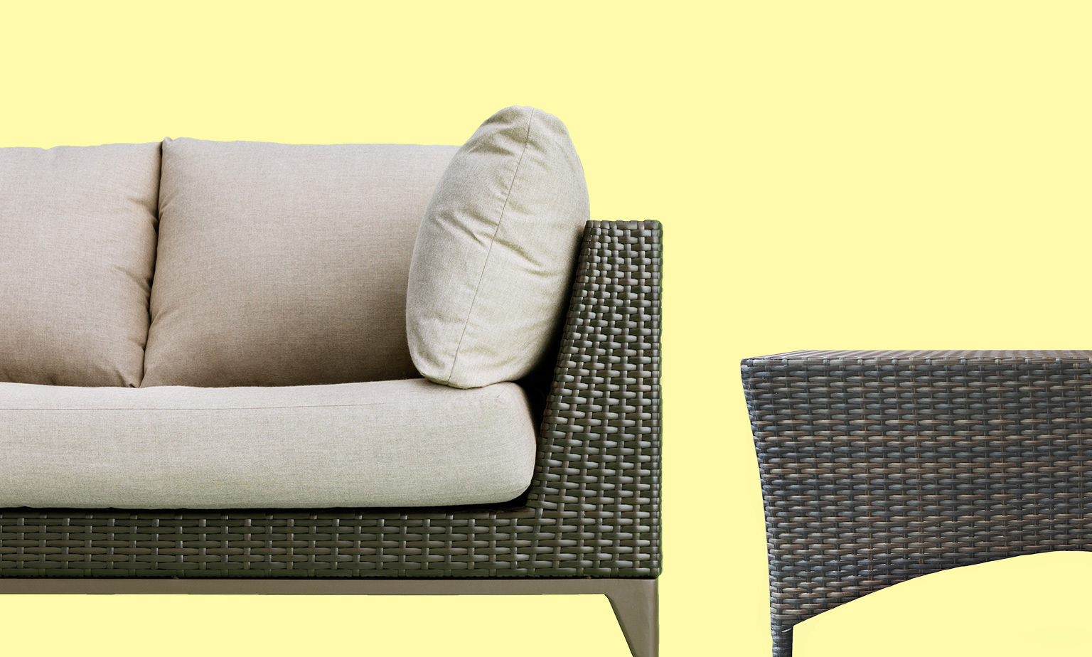 Home and garden garden supplies household items ebay for Best deals on patio furniture sets