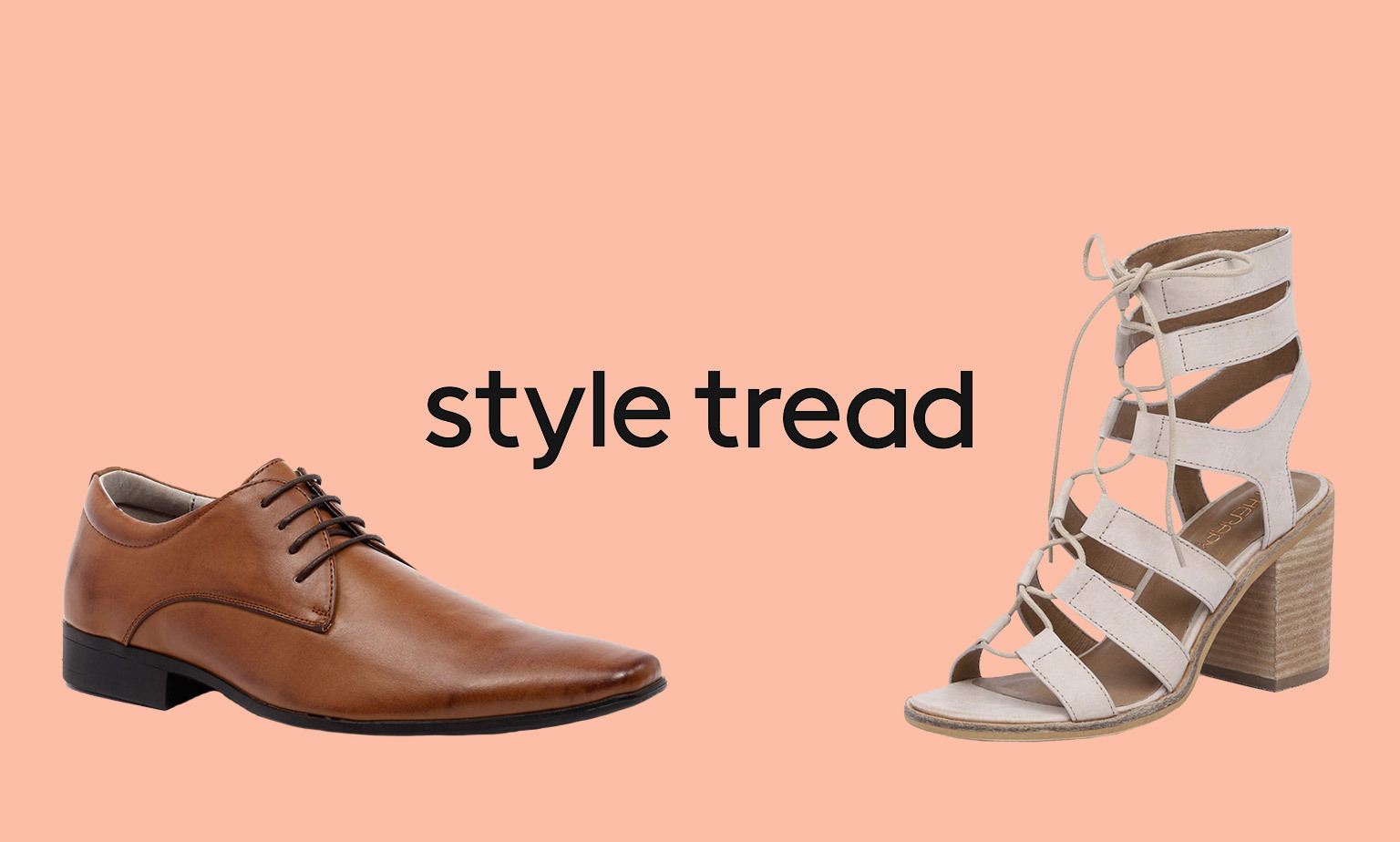 Save Up to 30% on Styletread