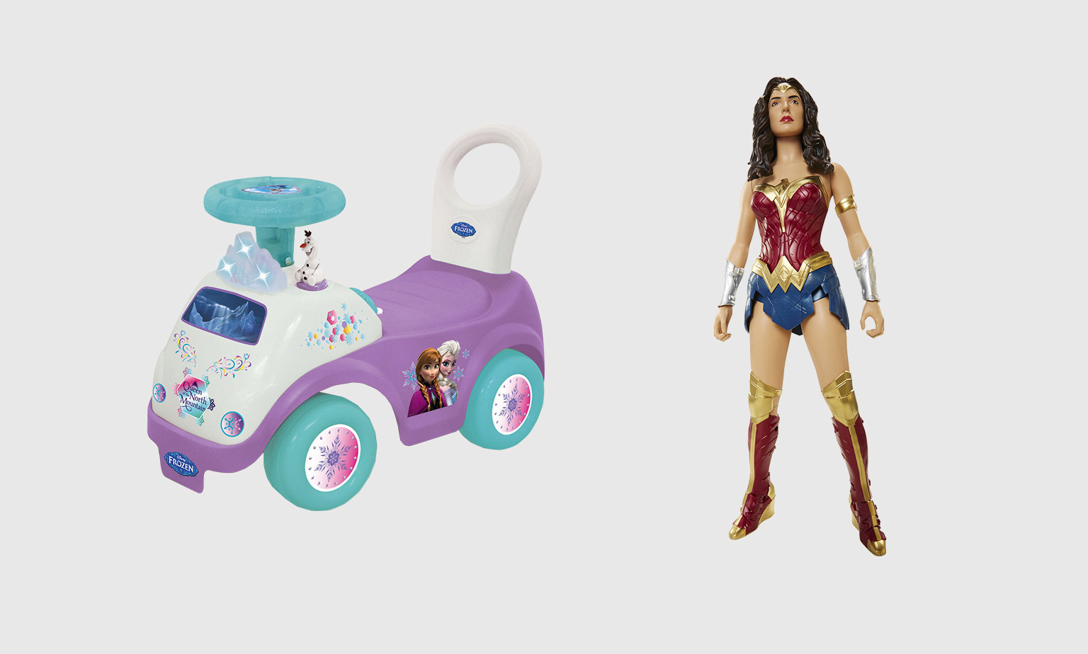Toys Super Savings Event Up To 70% Off