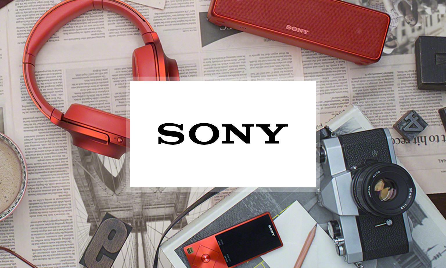 Shop Sony eBay