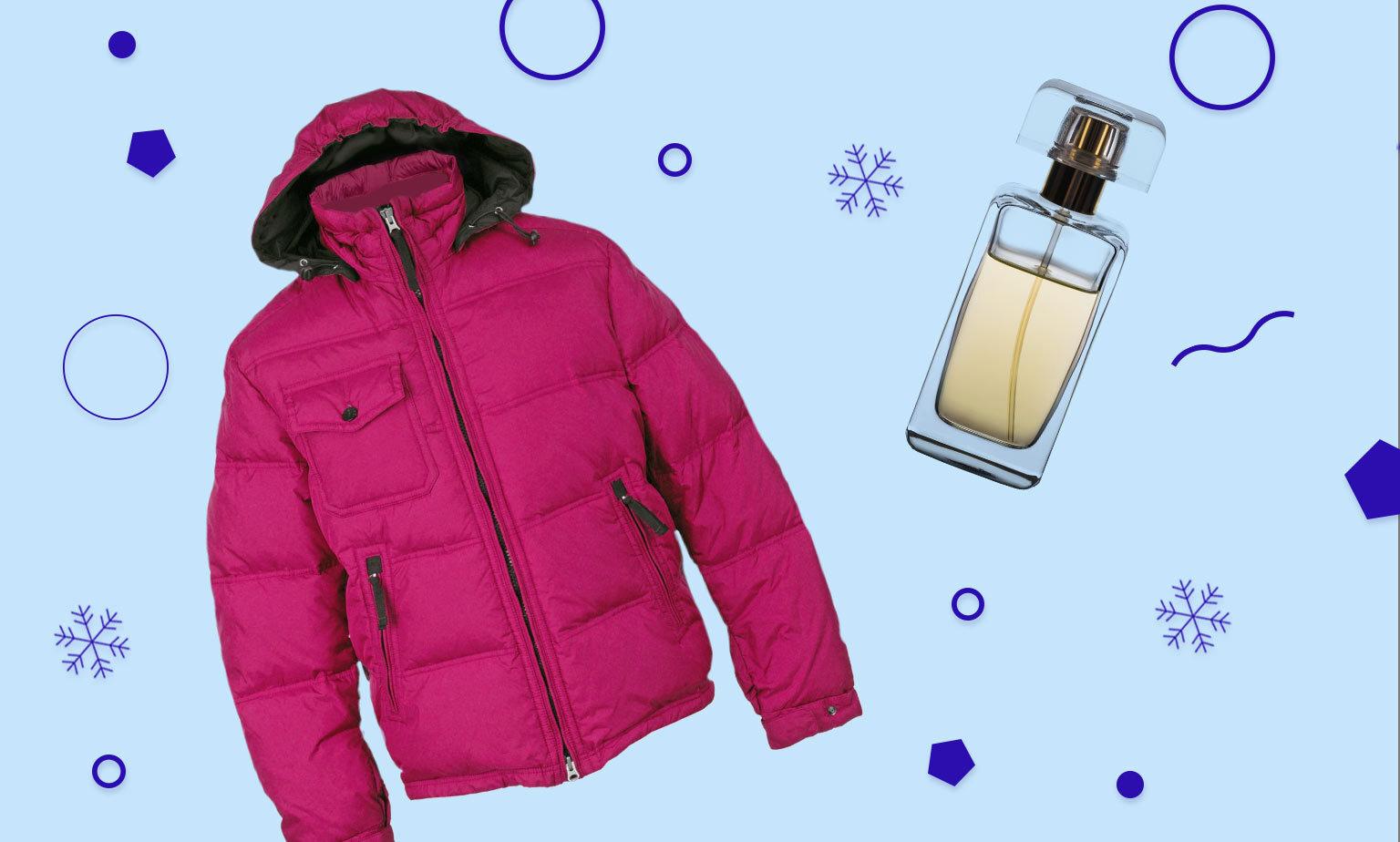 Top-Marken für sie im Winter-Sale