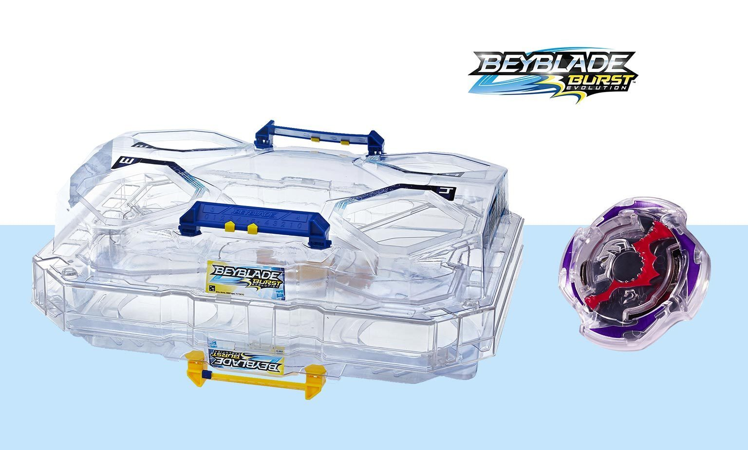 Save With Beyblade Bundles