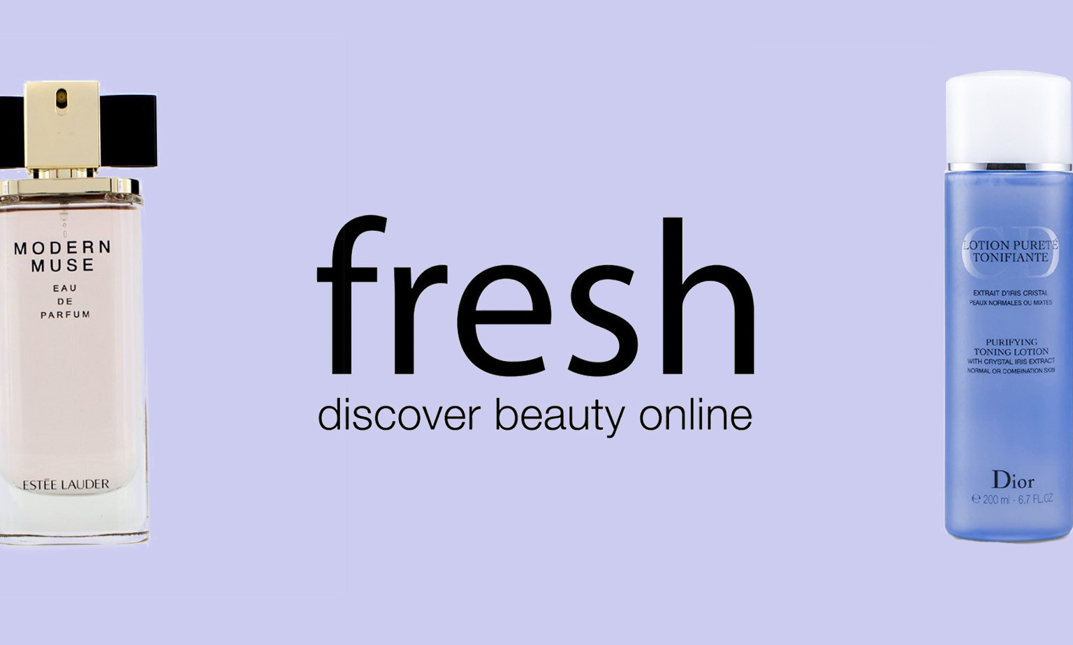 Up to 20% Off Beauty