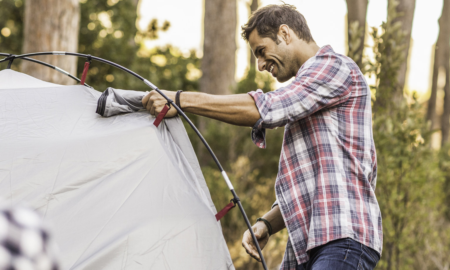 Camping Tools Sale