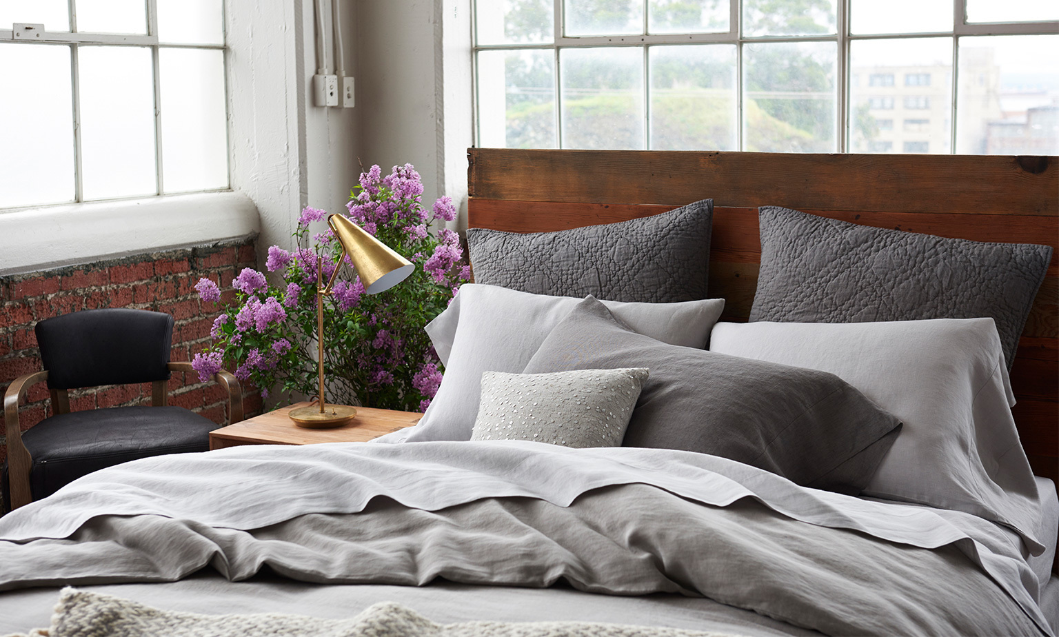 Save On Bedding Basics