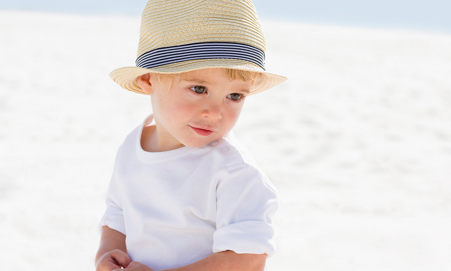 Click here to visit Beach Baby event