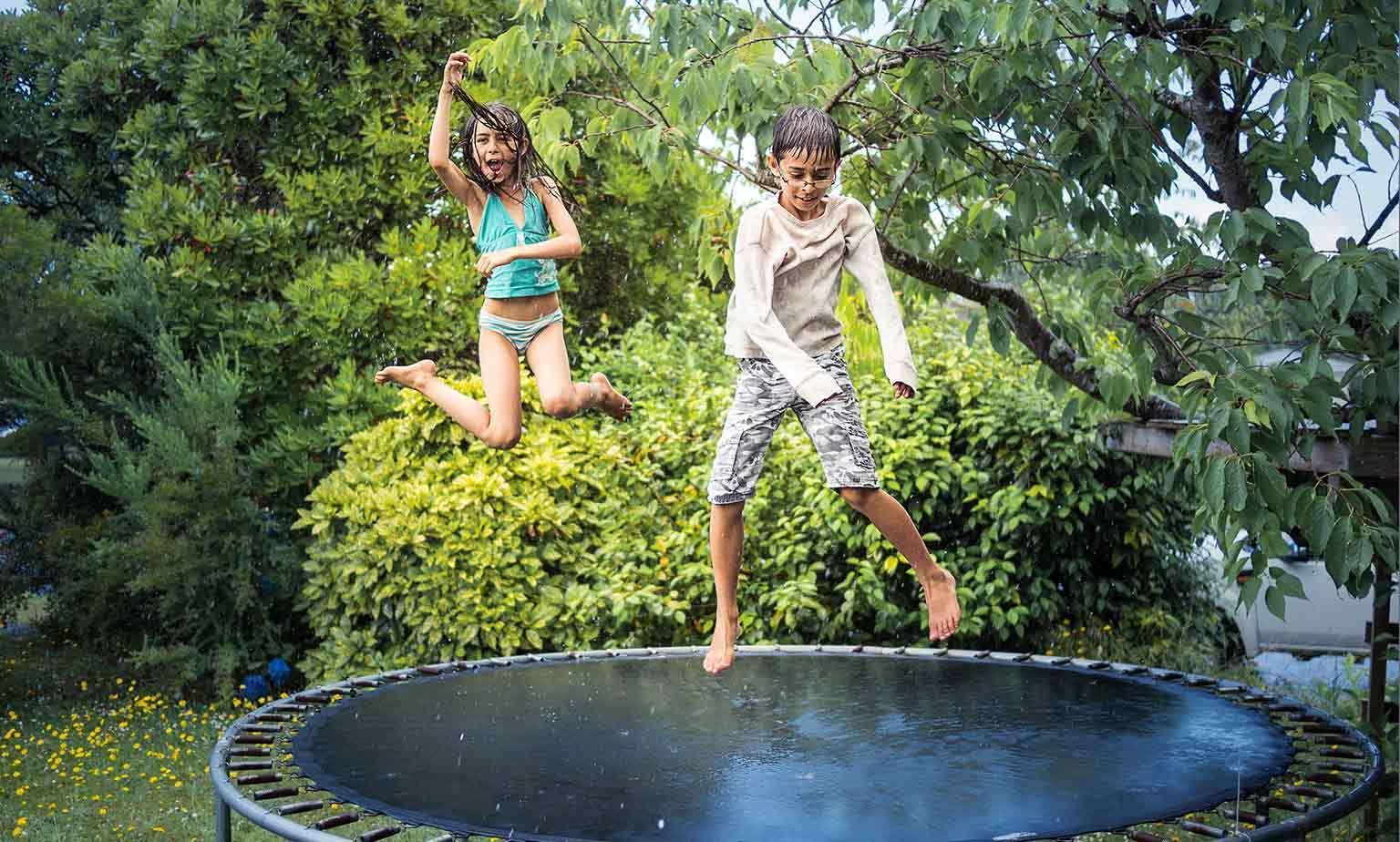 Bis zu -20 % auf Gartenspielzeug & Pools - Jetzt Shoppen!