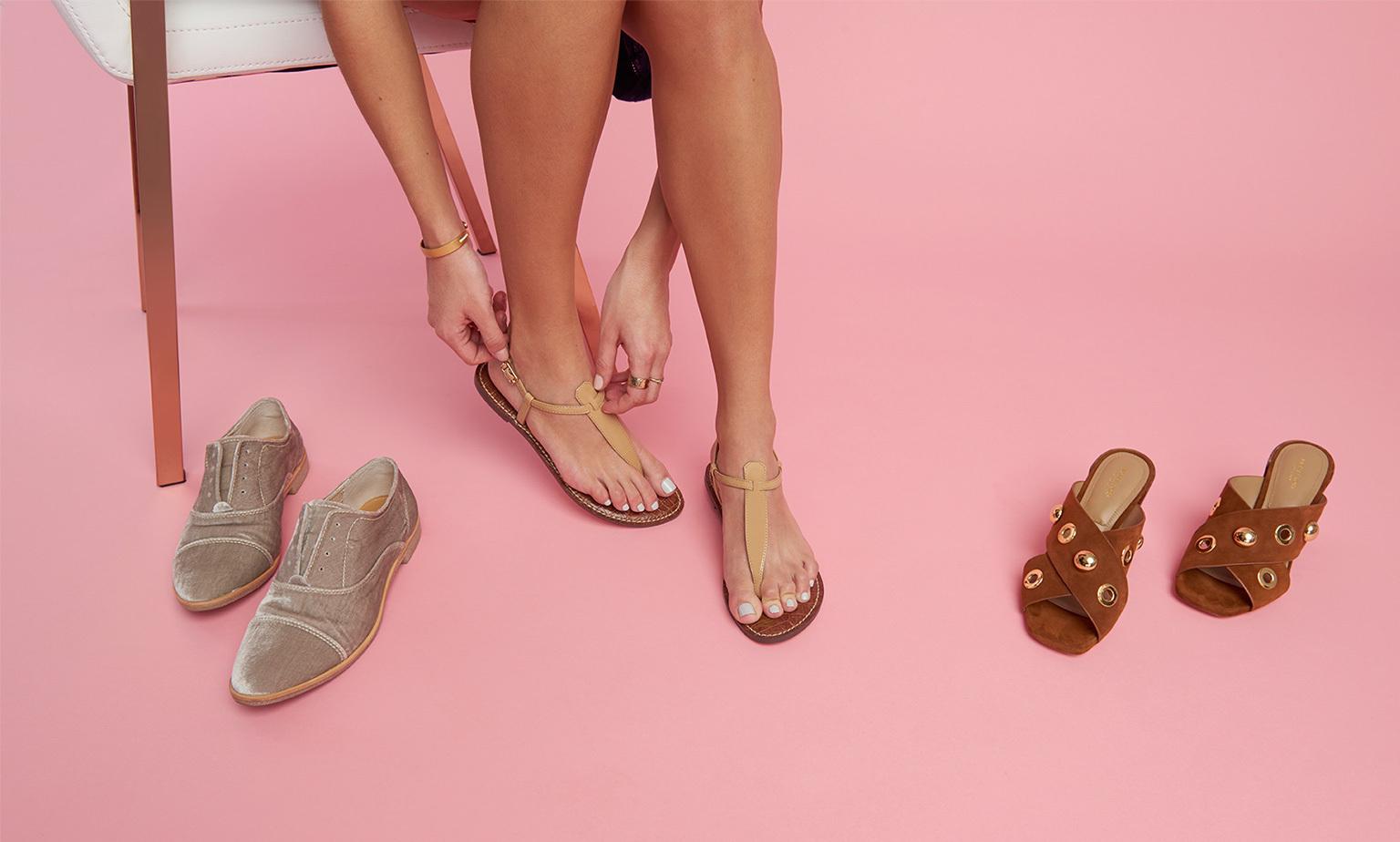 Shoes - Dress Casual &amp Athletic for Men Women Kids  eBay