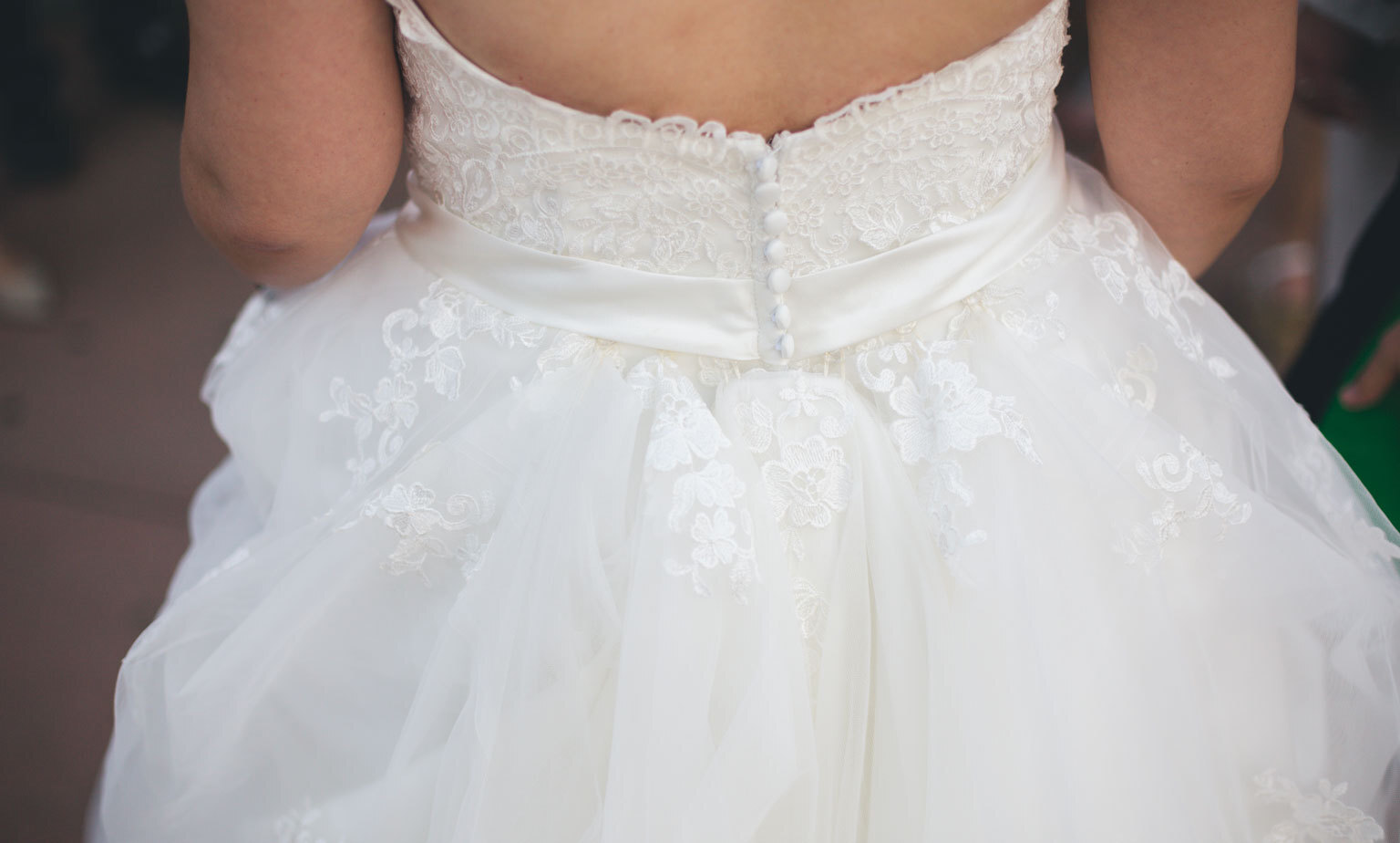 Pre owned bridal ebay plus size wedding dresses ombrellifo Image collections