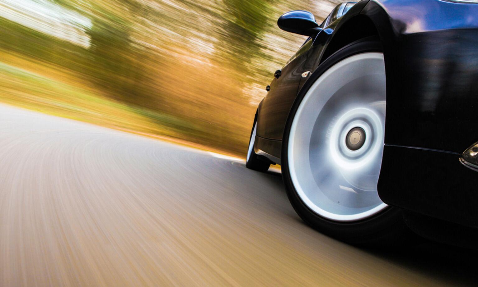 Browse Sedans Under $15,000