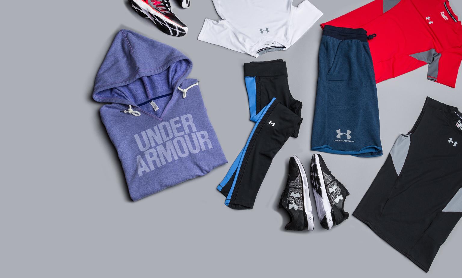 Sporting Goods Sport Hobbies Amp Leisure Ebay