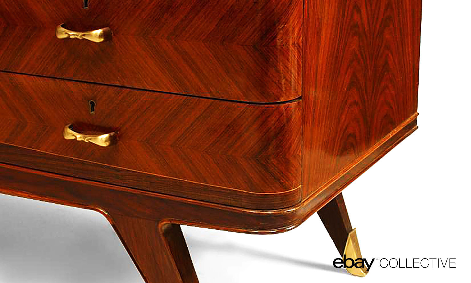 You can easily find used furniture for sale that fits into your life and your budget. Browse home and garden on eBay to spruce up your space with used furniture. Not only is it easy on your budget, but it's also a great way to match the style of your existing furniture no matter where you found it.