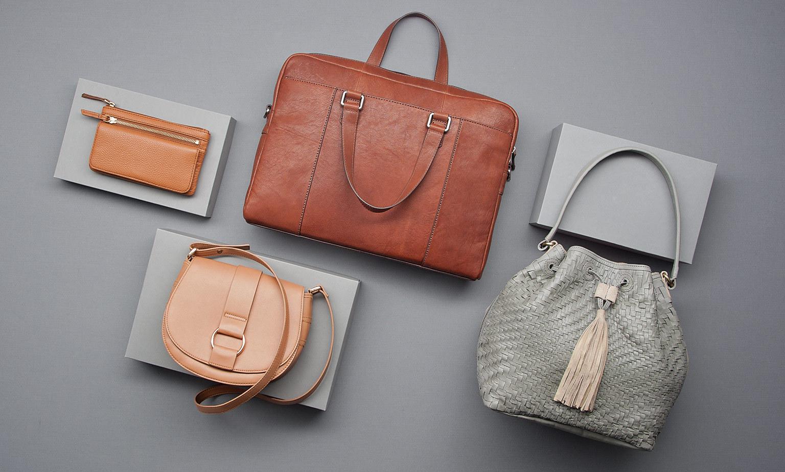 Taschen-Trends
