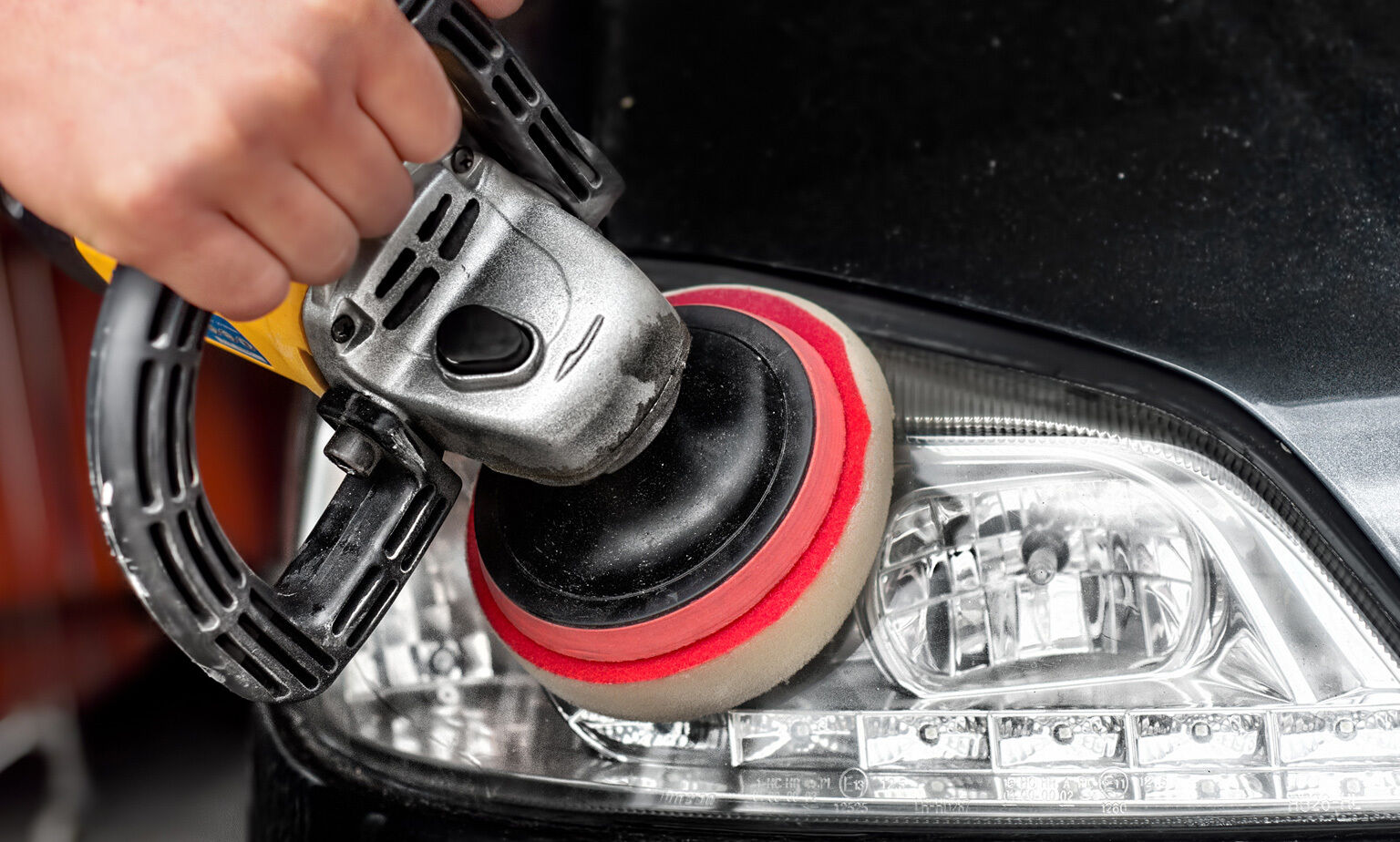 Save on Car Care Products