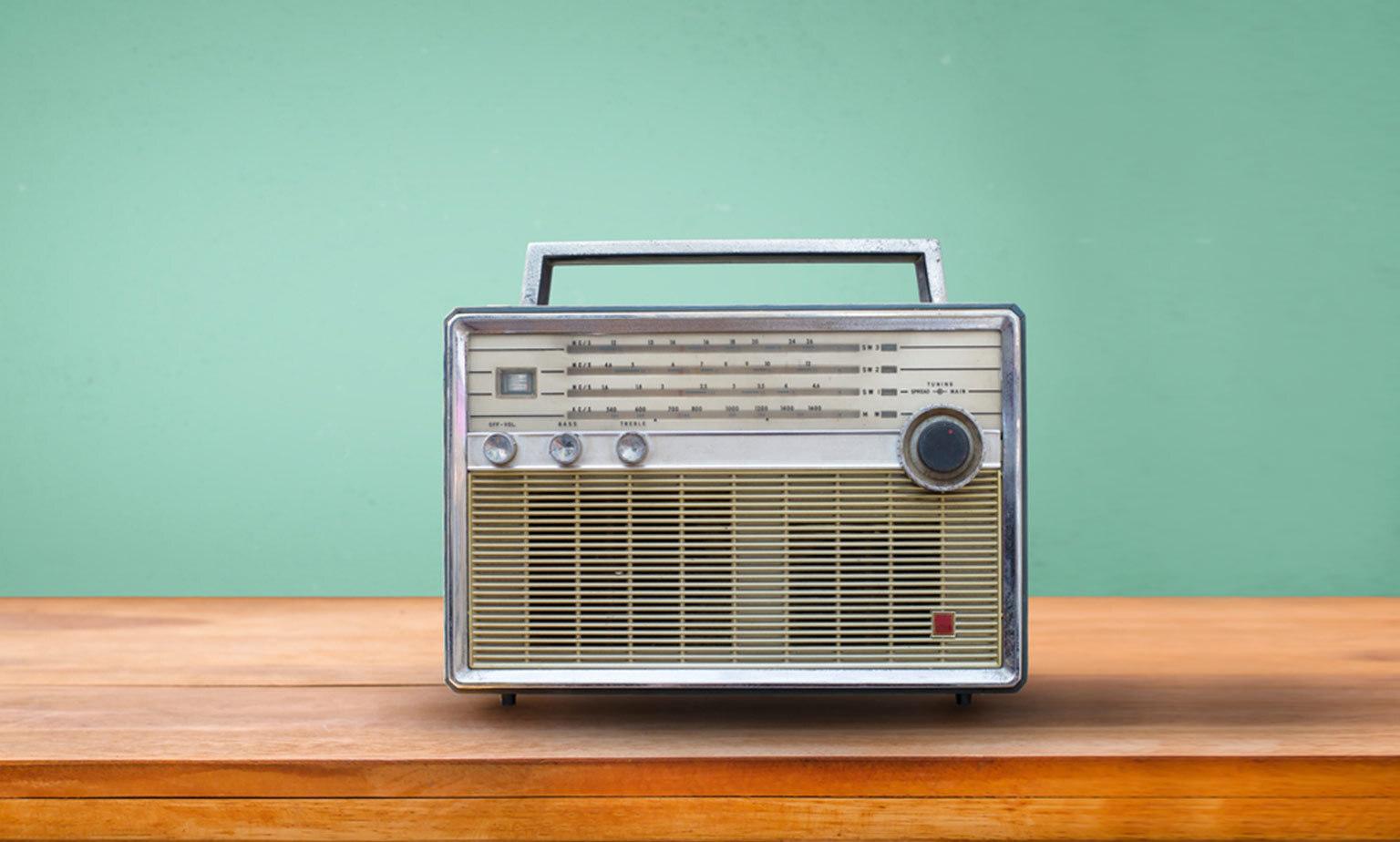 Retro Audio & HiFi gebraucht