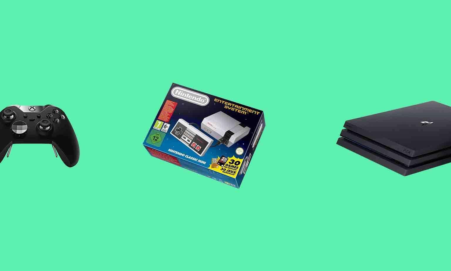 buy electronics online phones tvs computers tablets video