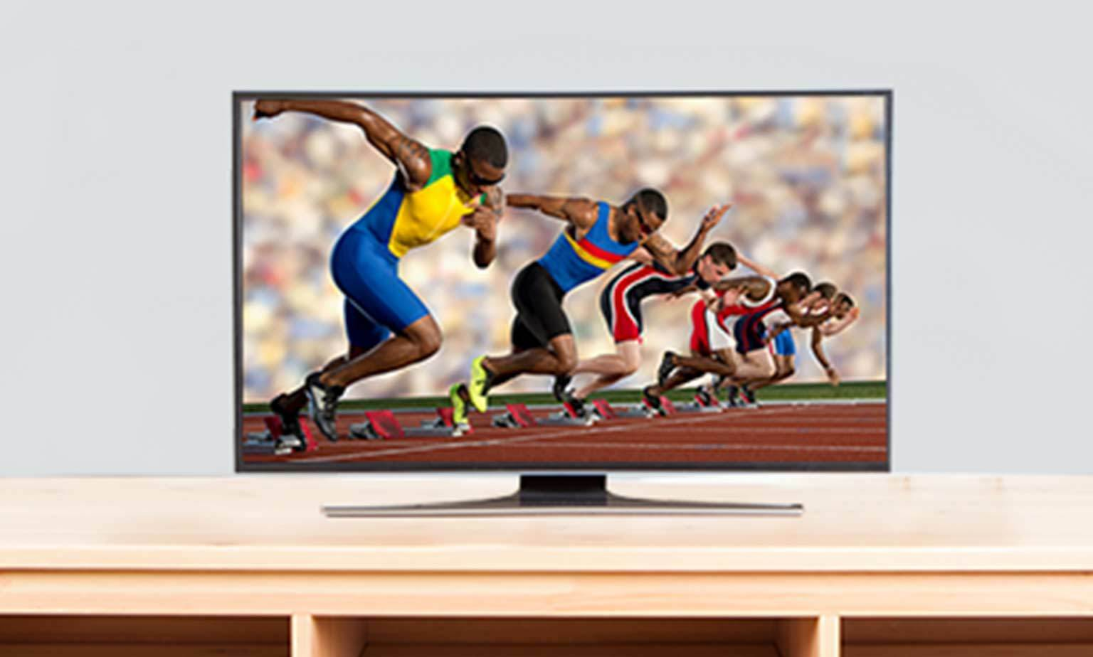 Top Selling TVs