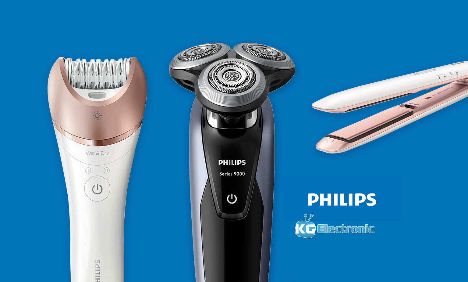 Up to $100 Cashback* on Philips