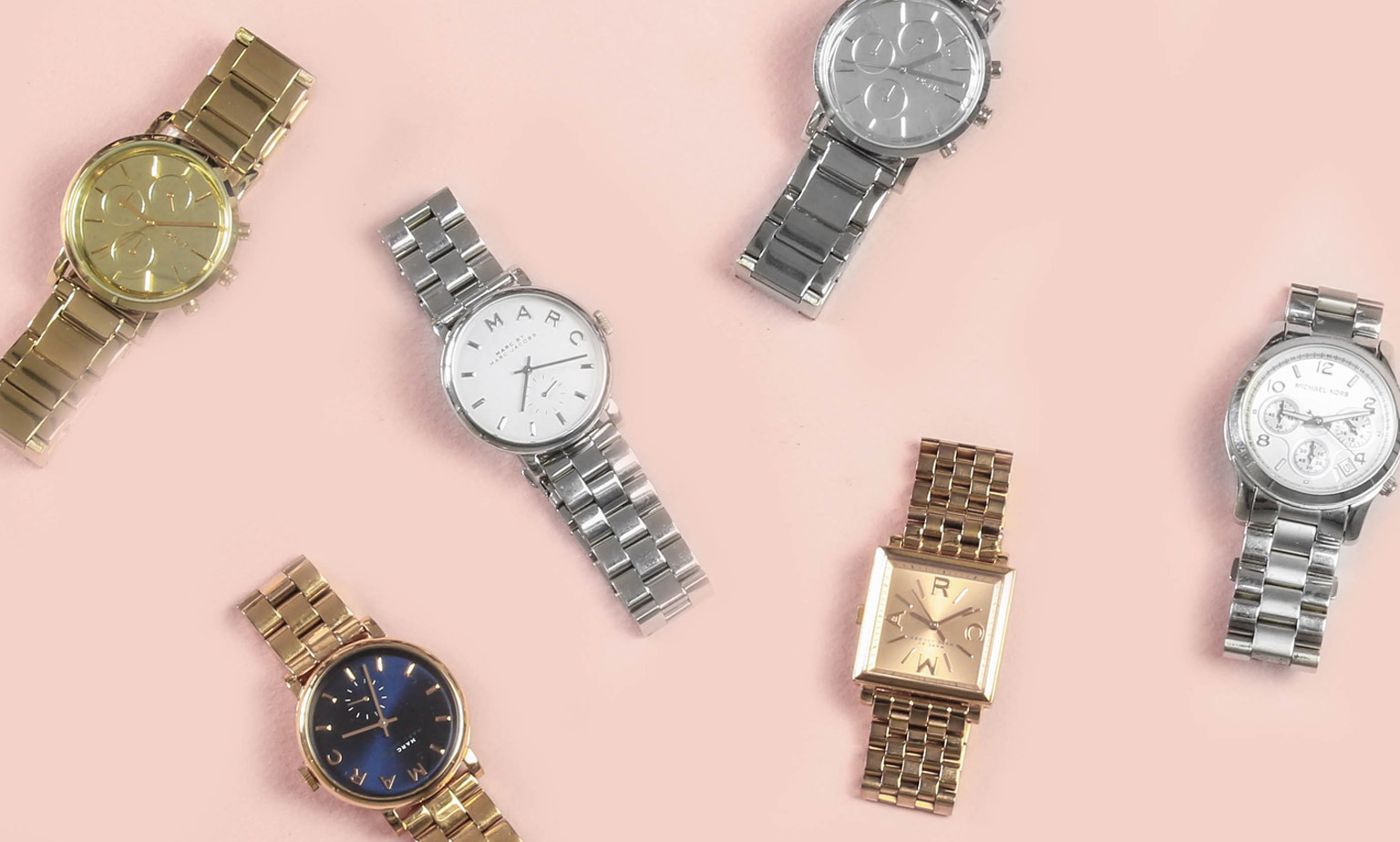 Keep Time in Style This Christmas