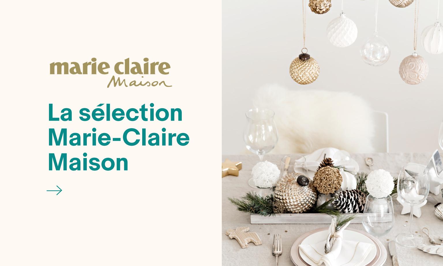 #lesdenicheurs par Marie Claire