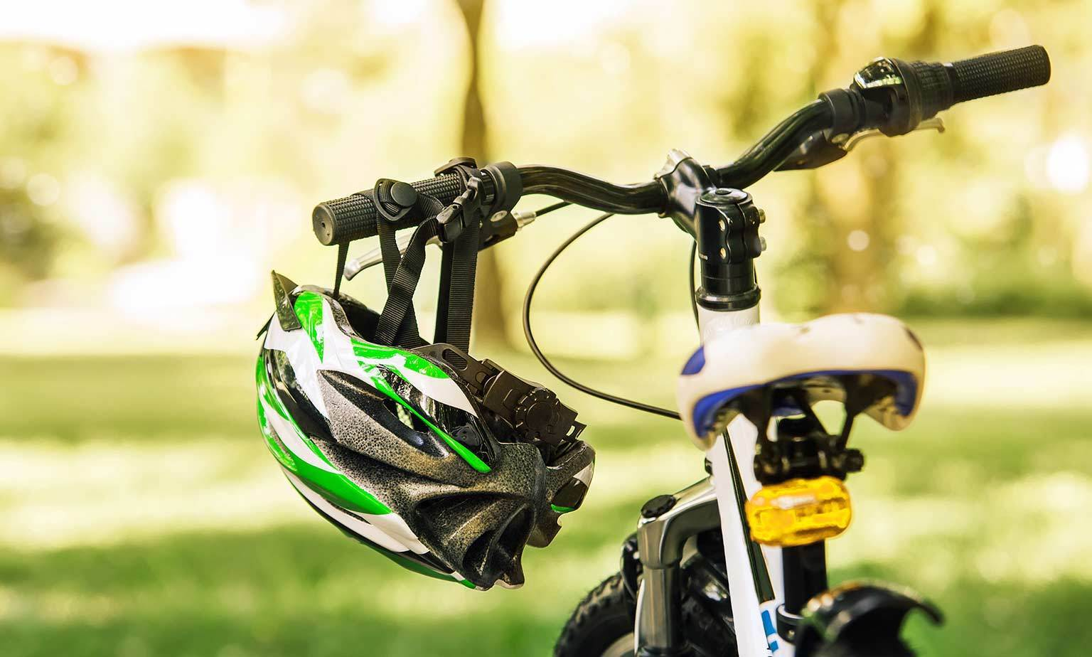Fahrräder, Bekleidung & Zubehör  - Jetzt Shoppen!