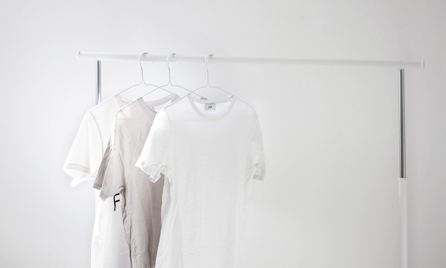 Summer Linen Essentials