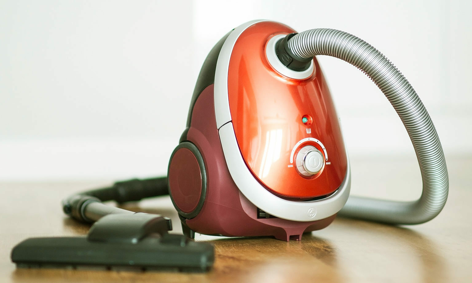 Gebrauchte Hausgeräte für den Alltag | eBay