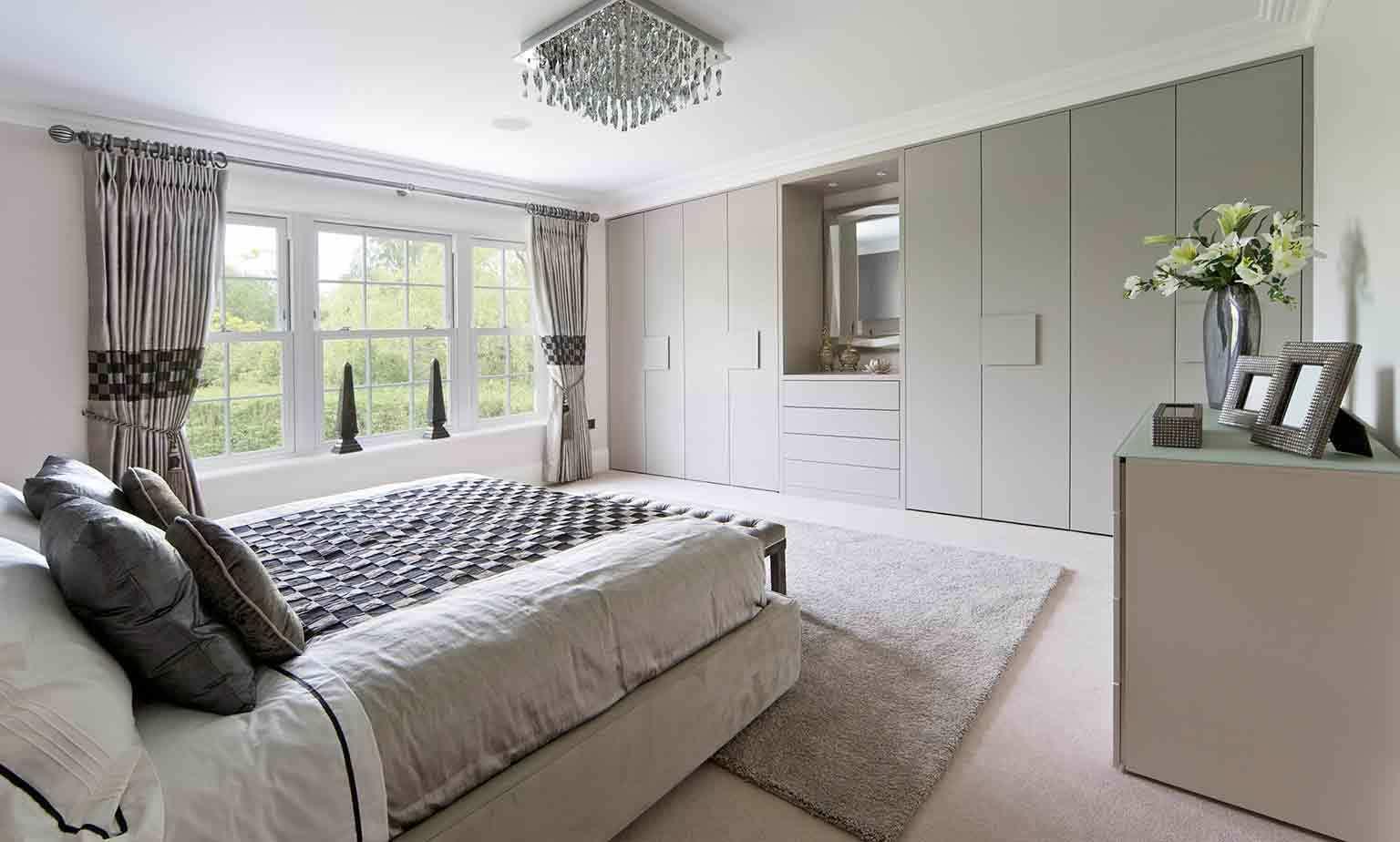 Bedroom Furniture Sets under  150. Bedroom   Beds  Mattresses   Chests of Drawers   eBay