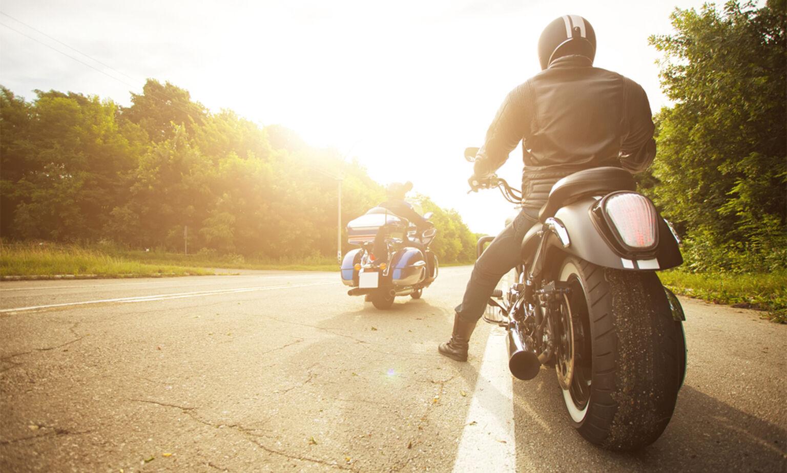 Shop Best of Motorcycles