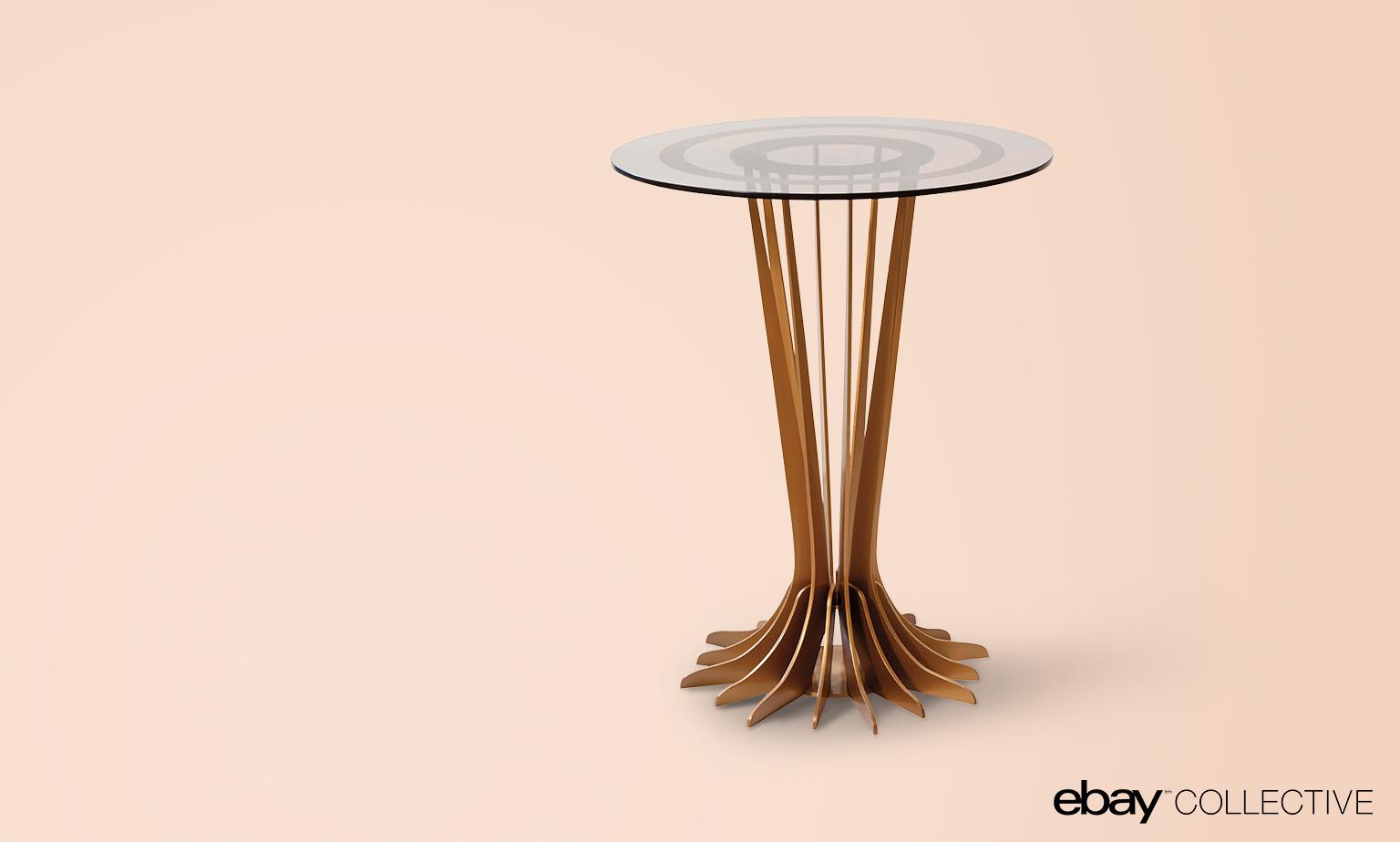 Ebay used furniture
