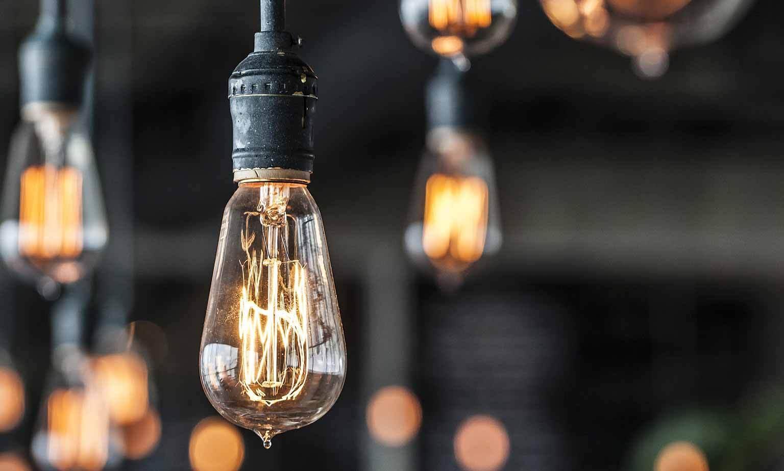 Lampen & Beleuchtung gebraucht