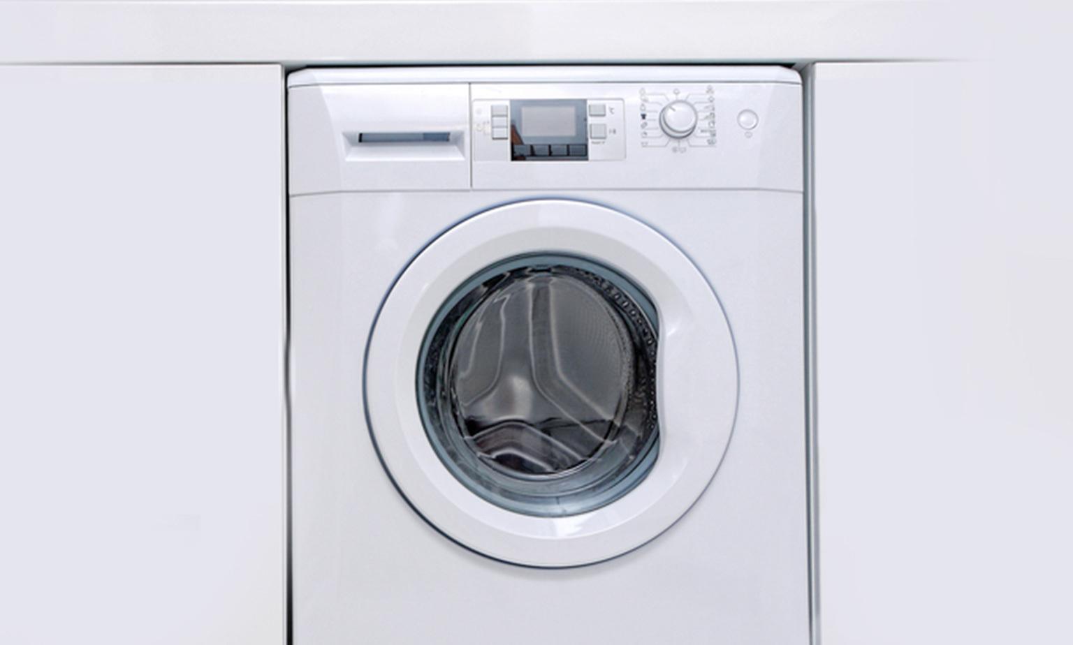 28 washing machine and dishwasher deals hoover wdxoa485c wa