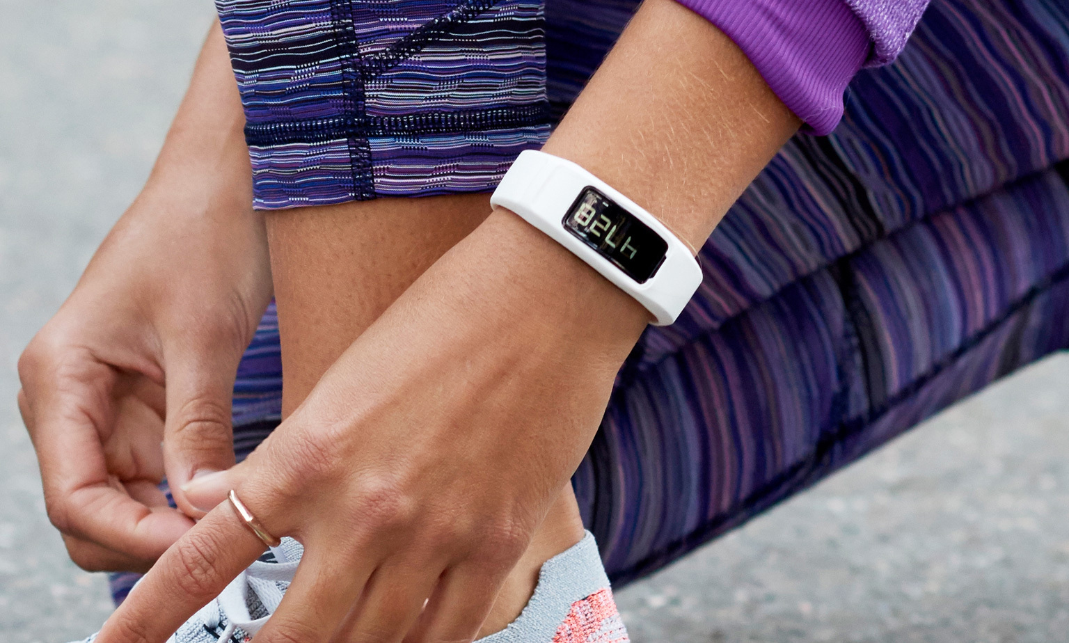 Top Selling Fitness Tech | Up to 40% off