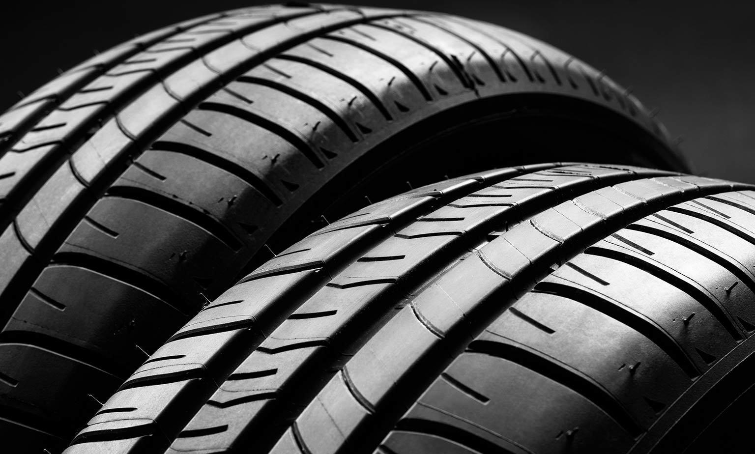 Top-Auswahl an Reifen