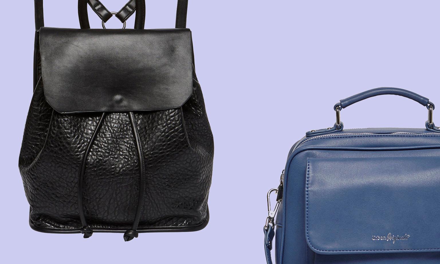 Handbags Under $100