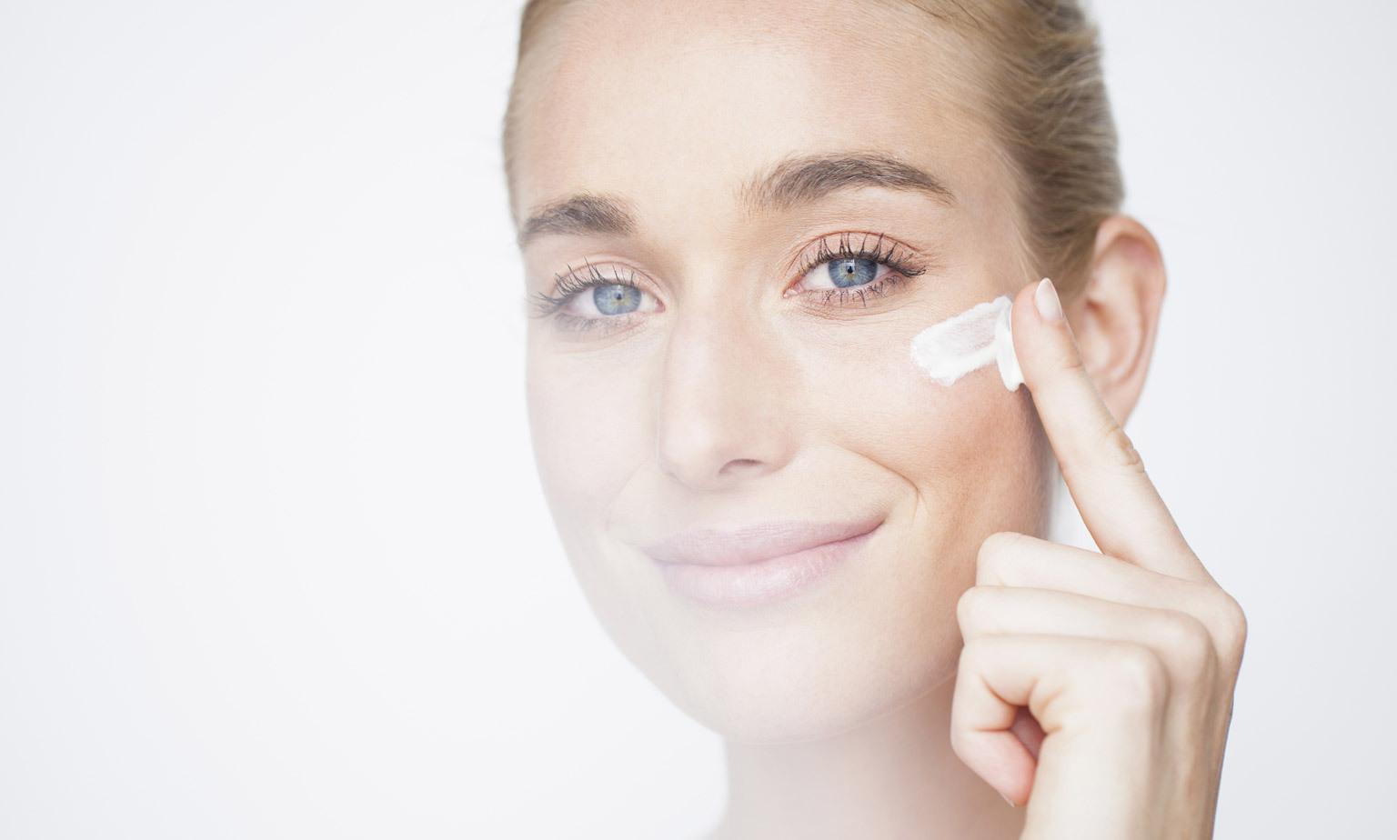 The Best in Skin Care