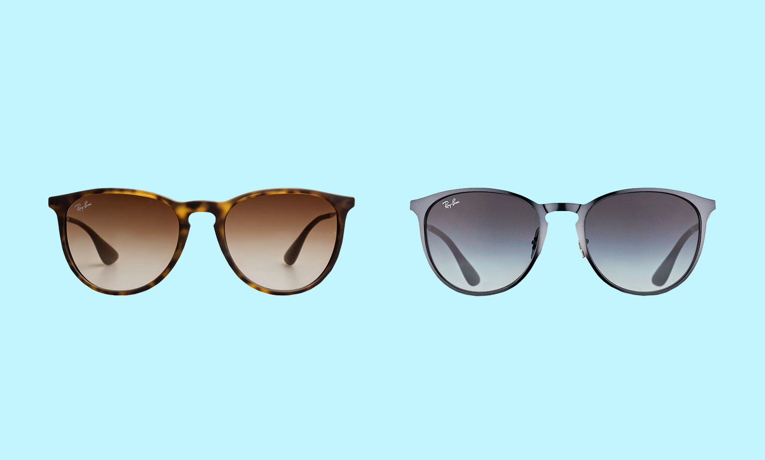 mens designer sunglasses clearance wvx1  New-for-Spring Sunglasses