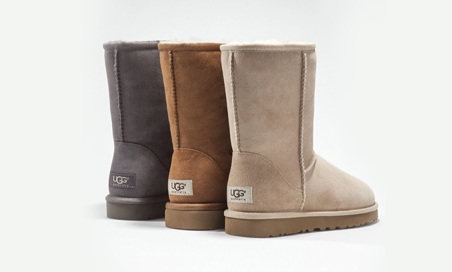 UGG-terly Great Prices