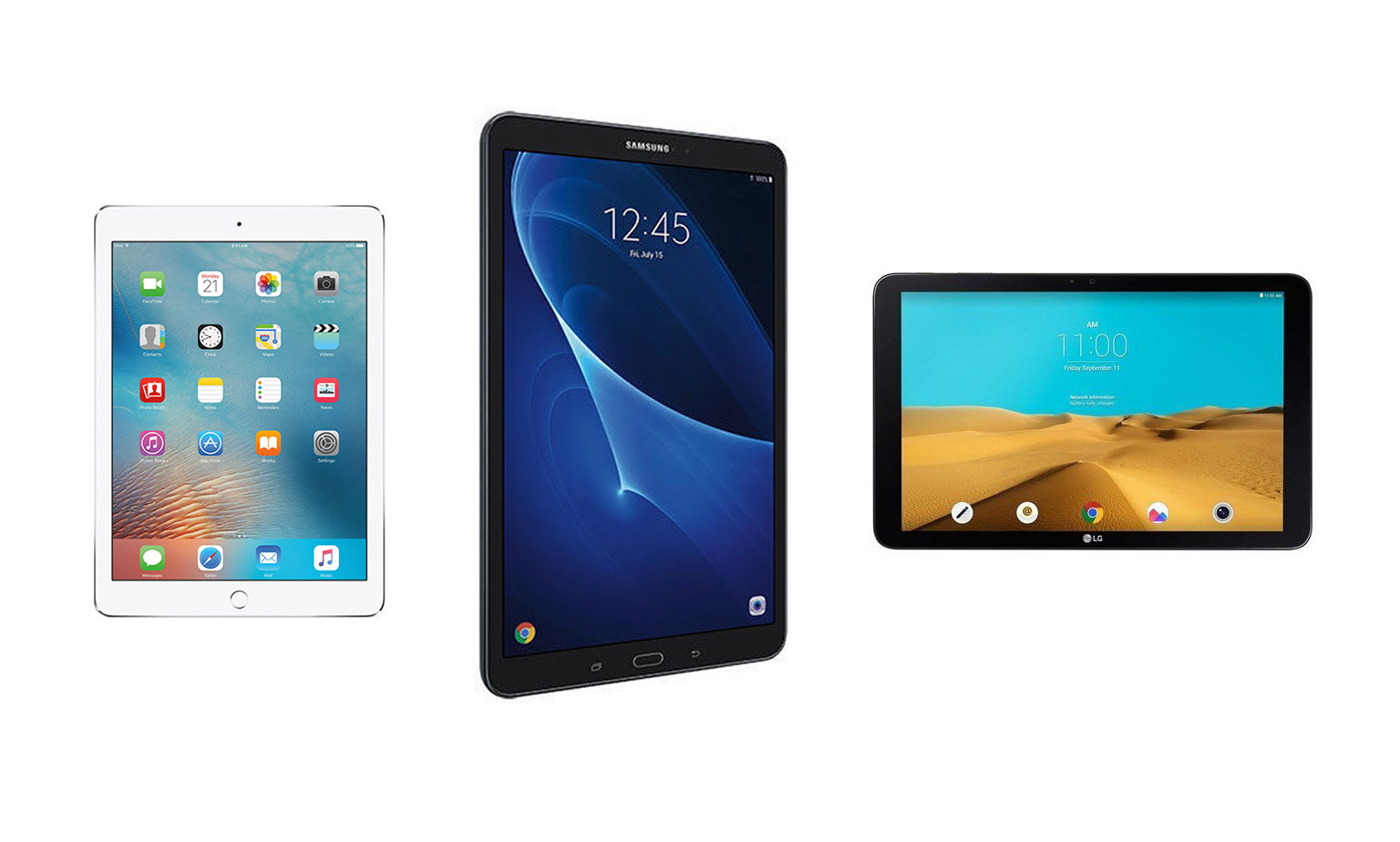 Find great deals on eBay for tablets for sale. Shop with confidence.