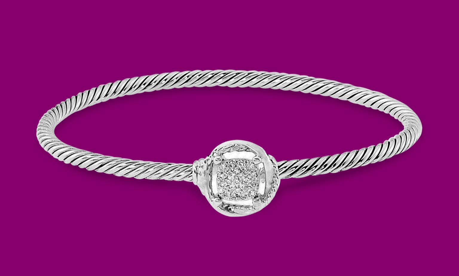 David Yurman Jewelry Up to 45% Off