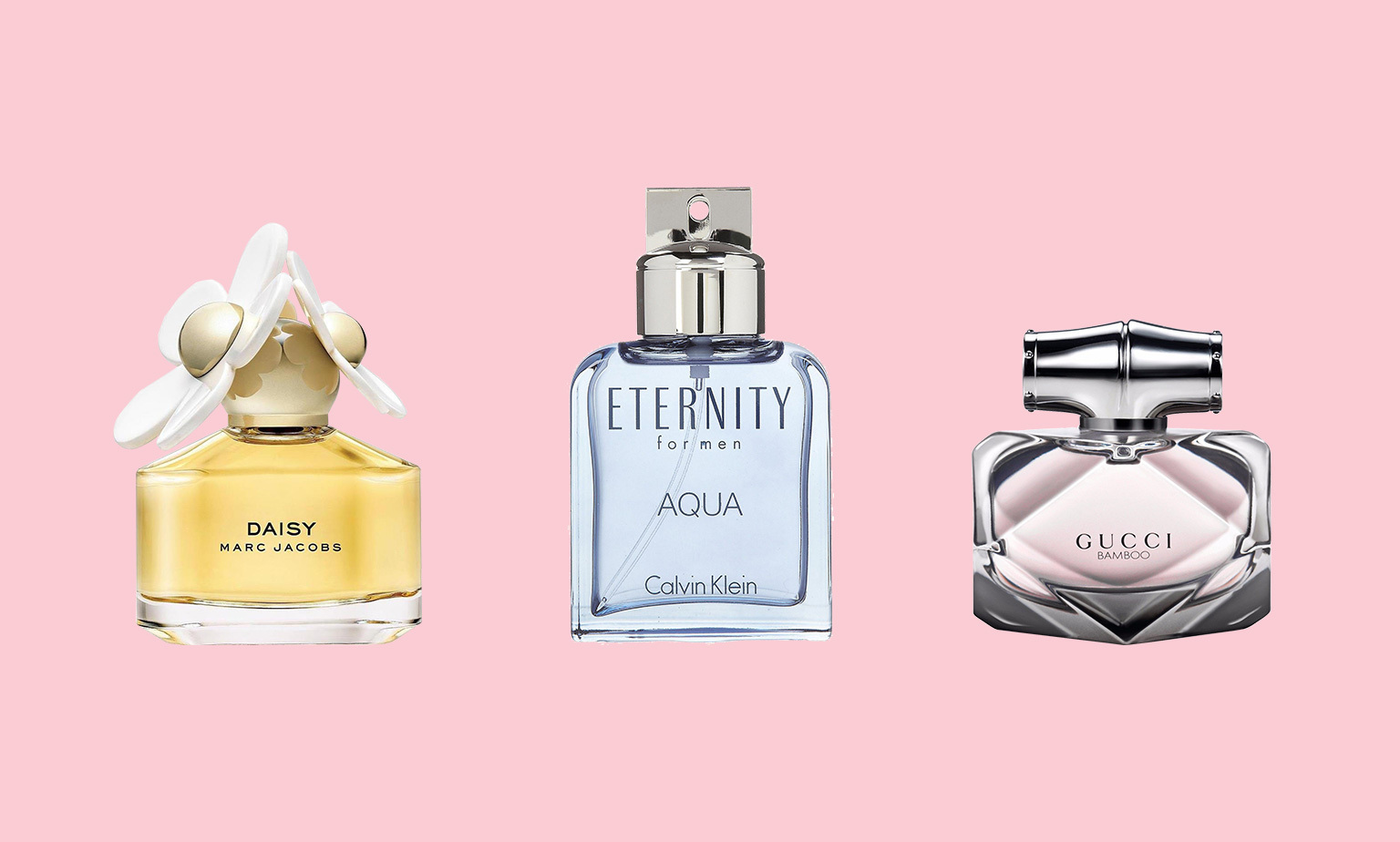 Delight Their Senses up to 60% off
