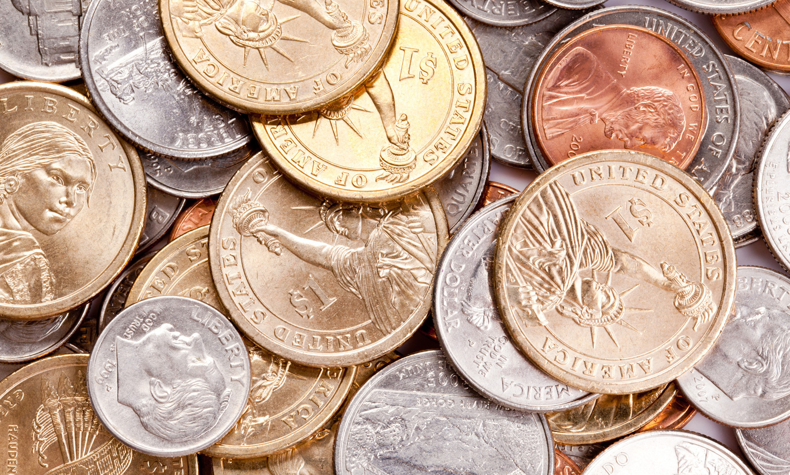 Collectibles Events Antique Sports Memorabilia Coins